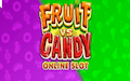 Fruits vs Candys