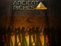 Ancient Riches