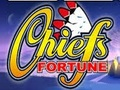 Chiefs Fortune