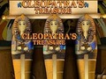 Cleopatras Treasure