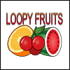 Loopy Fruits