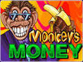 Monkeys Money