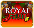 Royal Fruit