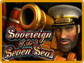 Sovereign of the Seven S…