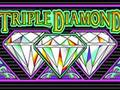 Tripple Diamond